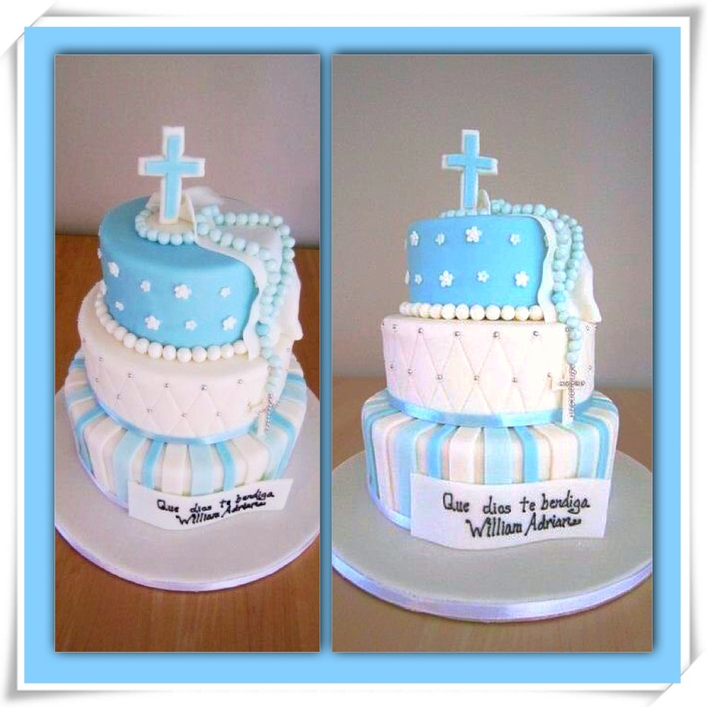 Baby Shower Cake Flavors And Fillings