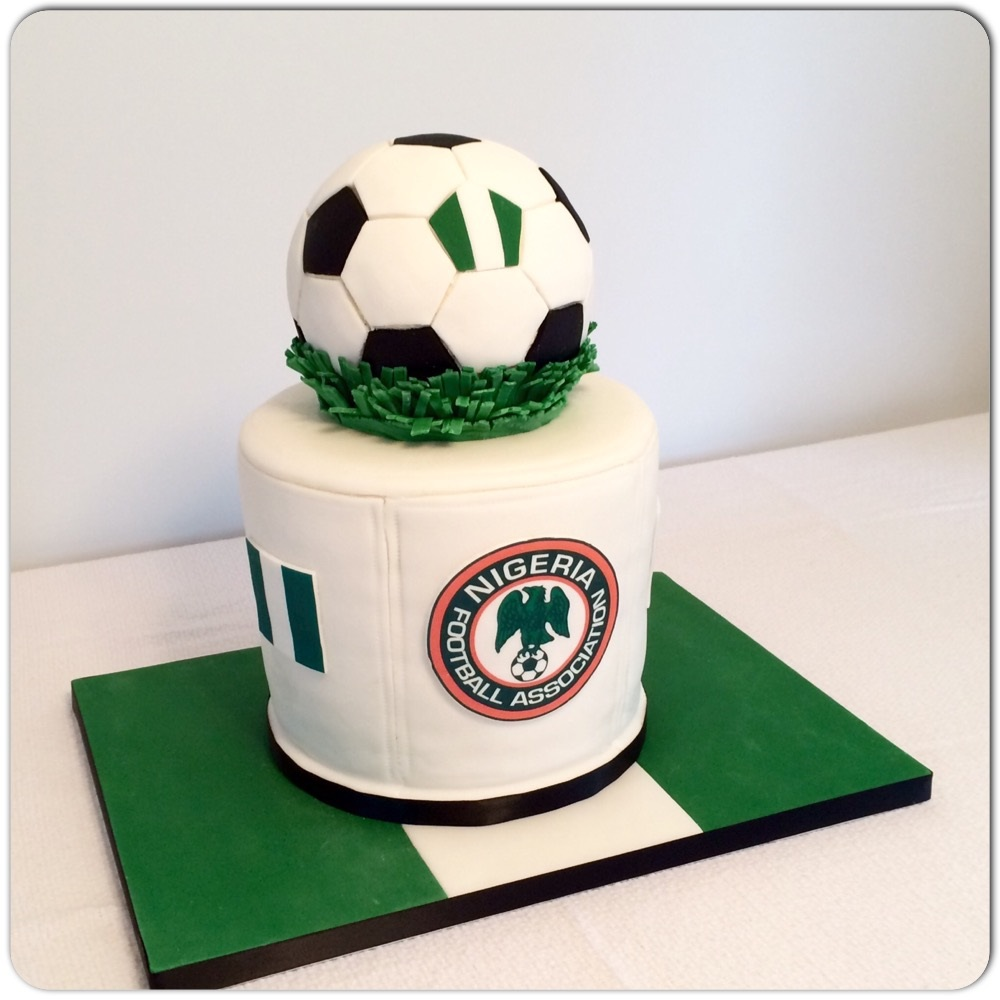 soccer cake ideas birthday cakes my city cake order a cake and 7581