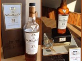macallan scotch Brand