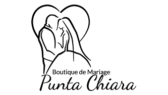 Punta Chiara Marriage Boutique