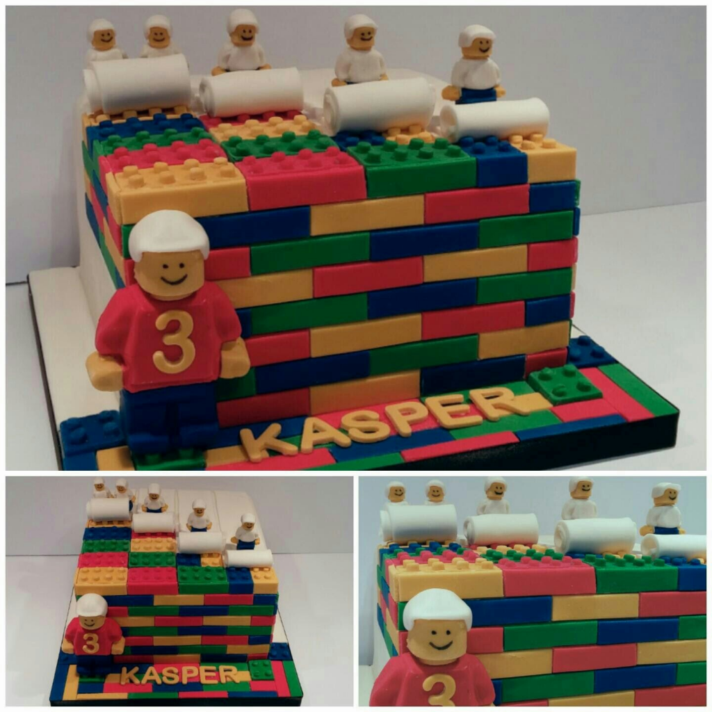 lego birthday cake custom cakes 5454