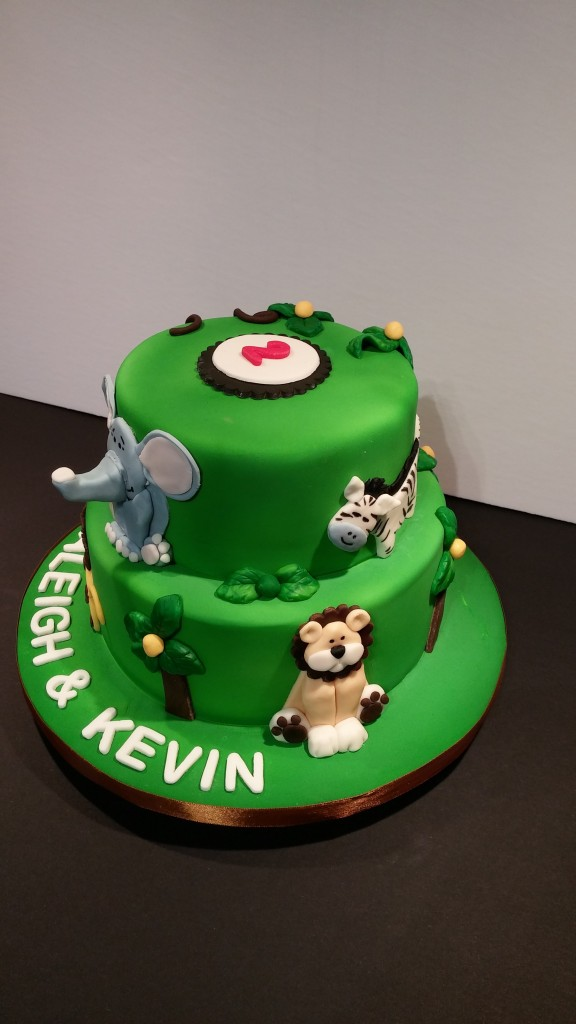 Birthday Cakes My City Cake Order a cake and surprise someone