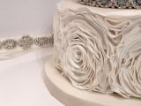 jewel wedding cake montreal