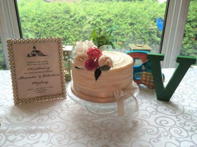 christening cake 2 (Small)