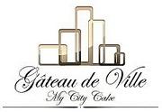 Gâteau de Ville