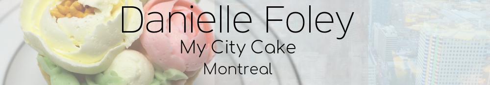 My City Cake